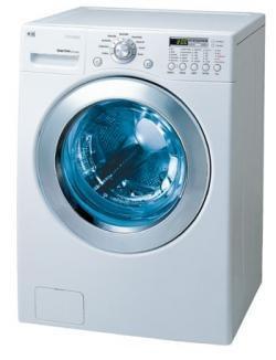 service & reparacion de lavarropas