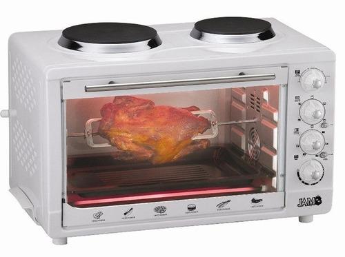 service - reparacion de microondas y hornos electricos.