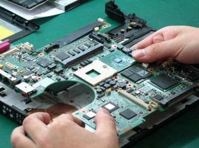 service - reparacion de notebooks, netbooks y tablets