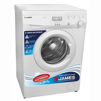 service reparación electrodomésticos bosch hiunday james