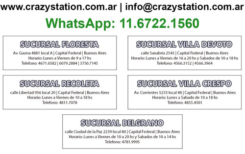 service reparacion fuente ps4 playstation 4 play4 garantia