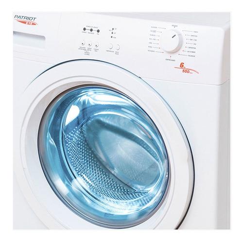 service reparacion heladeras aires lavarropas drean whirpool