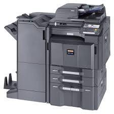 service reparacion impresoras matriz tinta laser termicas