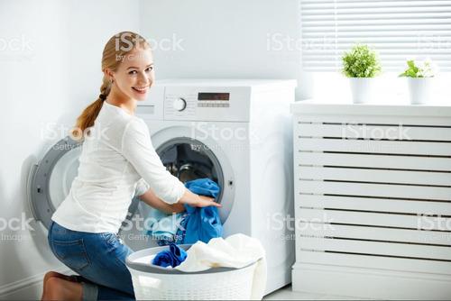 service reparación lavarropas heladera calefon cocina anafe