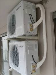 service reparacion lavarropas heladera microondas zona oeste