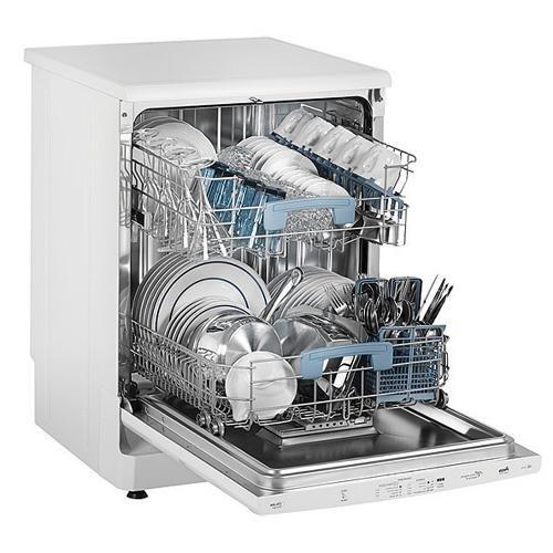 service reparacion lavarropas lavavajillas aires zona oeste