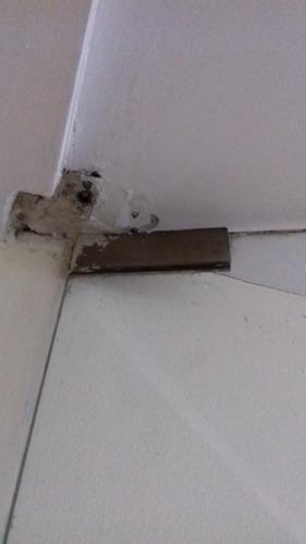 service reparacion  puertas blindex urgencias *recomendado*