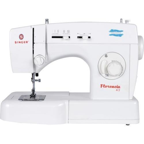 service reparacion servicio tecnico maquina de coser