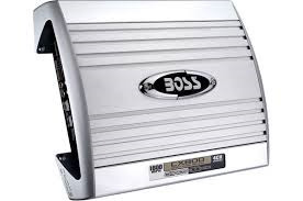 service reparacion stereos-potencias-dvd-home-megafonos