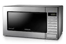 service reparacion tv- plasma-led lcd-monitores-microondas.