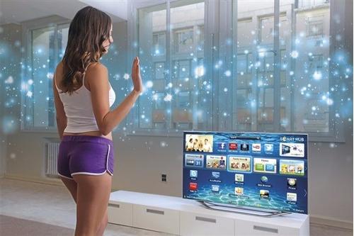 service reparación tv/monitores lcd/led - next electrónica