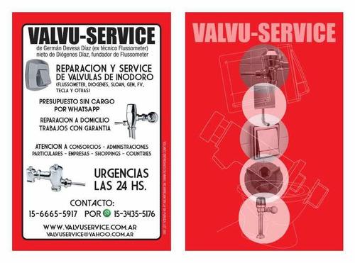service reparacion valvulas de inodoro a domicilio urgencias