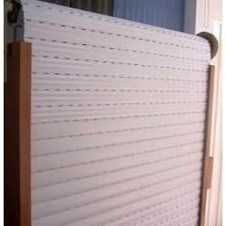 service reparación y colocación de cortinas de enrrollar