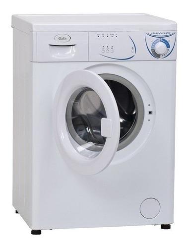 service servicio tecnico gafa lavarropas