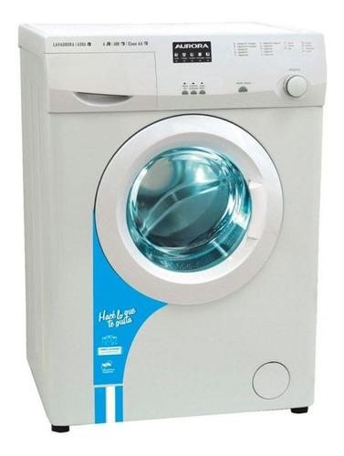 service servicio tecnico lavarropas secarropas lavavajillas