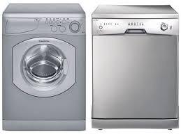 service servicio técnico lavarropas secarropas lavavajillas