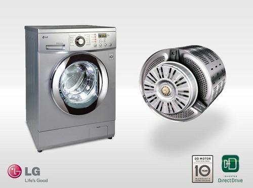 service servicio tecnico lg lavarropas secarropa lavavajilla