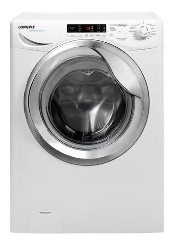 service servicio tecnico longvie lavarropas secarropas