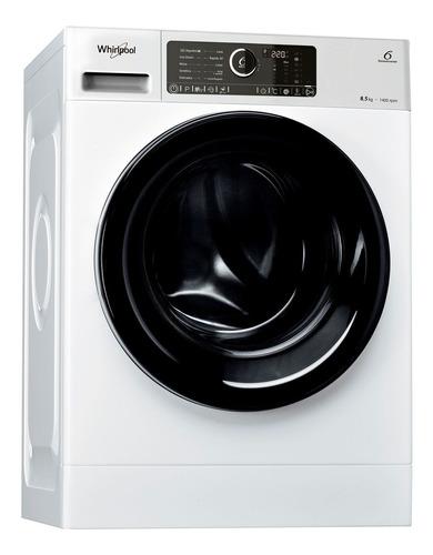 service servicio tecnico patrick lavarropas secarropas