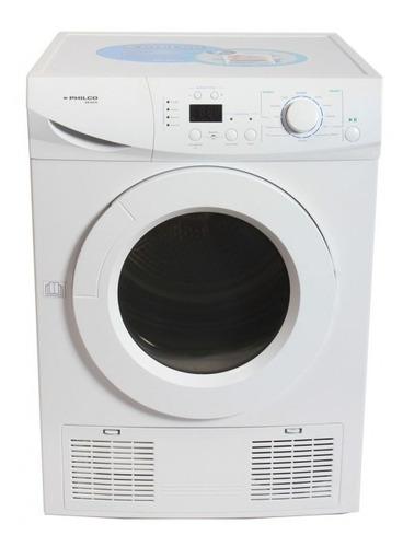 service servicio tecnico philco lavavajillas
