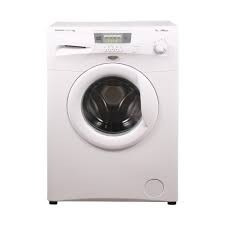 service servicio tecnico reparacion lavarropas secarropas
