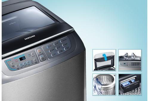 service servicio tecnico samsung lavarropas secarropas