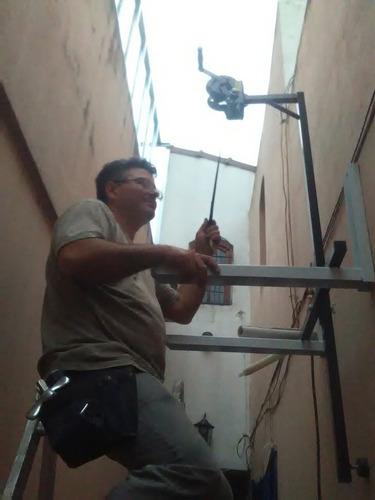 service split reparacion, instalacion 1559794305  1533235269