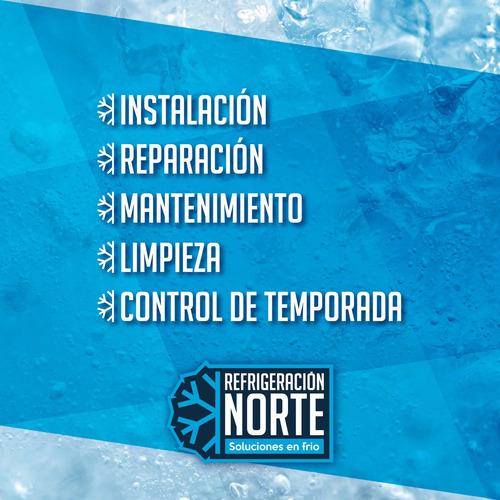 service técnico aire acondicionado / heladeras