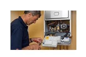 service tecnico de calderas,radiadores,piso radiante.