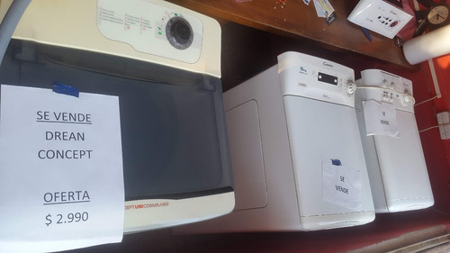 service-tecnico de lavarropas 4925-4862 repara. boedo/devoto
