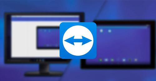 service tecnico remoto notebook | pc | inmediato | windows