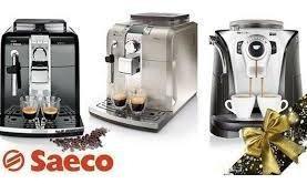 service tecnico y reparacion de maquinas expenderoras cafe