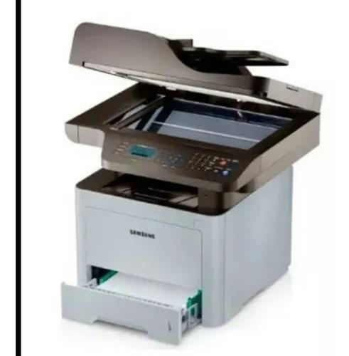 service. tv, audio, impresoras laser, instalaciones en grl,