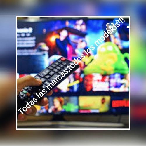 service tv led lcd, plasma y audio presupuesto sin cargo