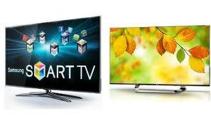 service tv reparacion led  lcd -monitores palermo