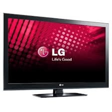 service tv reparacion led  lcd -monitores palermo y lanus