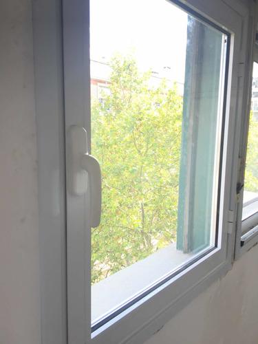 service ventanas de aluminio mosquiteros reparación