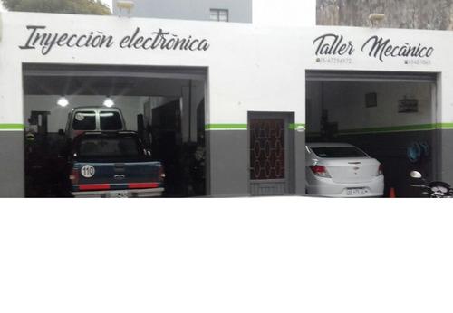 service y reparación cajas robotizadas i-motion - dualogic