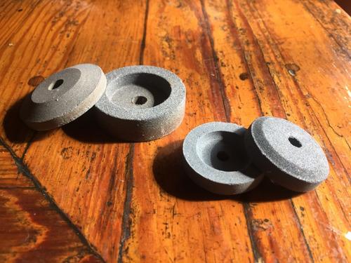 service y reparacion de cortadoras de fiambre
