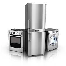 service y reparación de heladeras familiares y comerciales