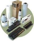 service y reparación de impresoras láser de toda las marcas.