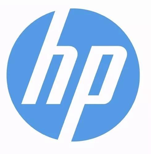 service y reparación de pc notebook impresoras recoleta