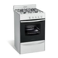 service/reparacion de cocinas y hornos longvie domec orbis
