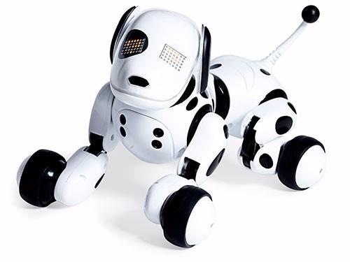 servicereparacion de juguetes electronicos zona palermo!