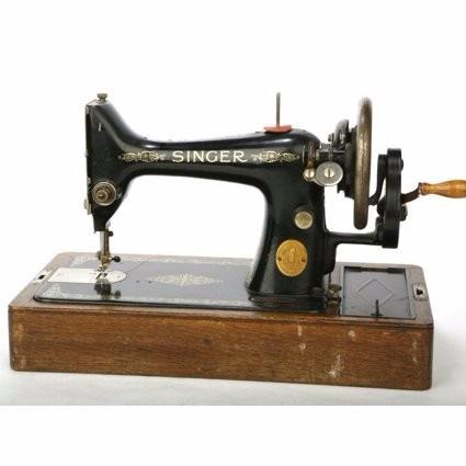 servicereparacion maquinas d coser familiares e industriales