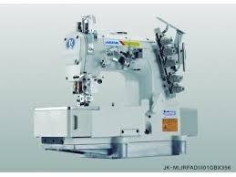 service/servico tecnico mecanico de maquinas de coser
