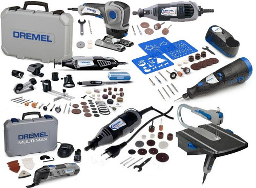 servici técnico herramientas eléctricas bosch milwaukee skil