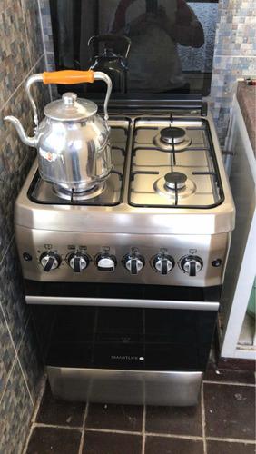 servicie de  estufas, cocina,hongos,calefones gas domicilio