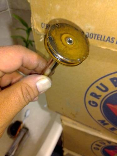 servicio a bombas para servir barril de cerveza tipo s y d