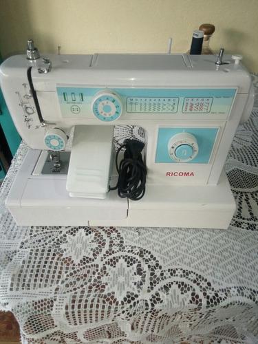 servicio a domicilio de maquinas de coser